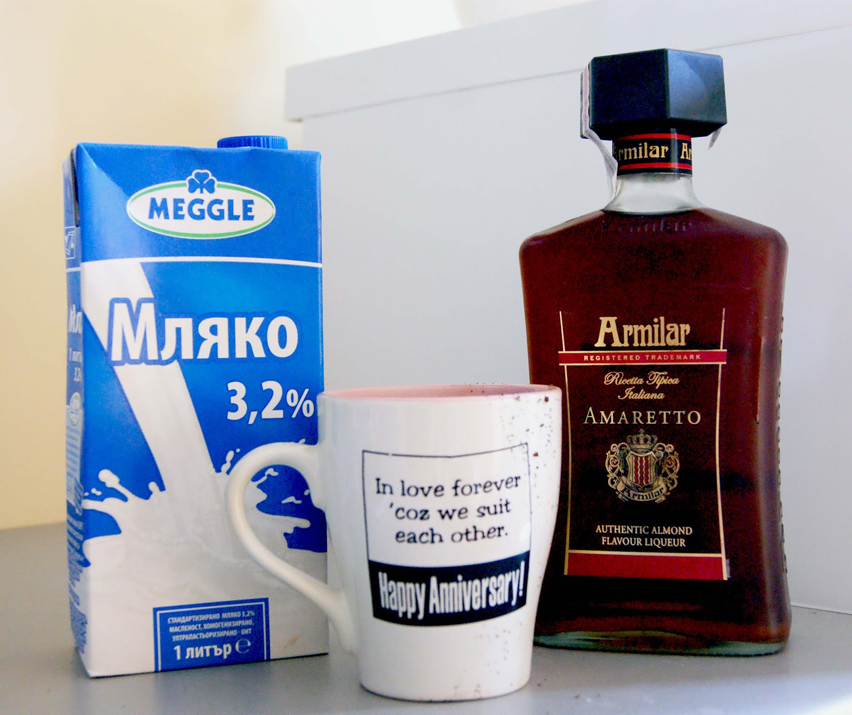 coffee-with-amaretto