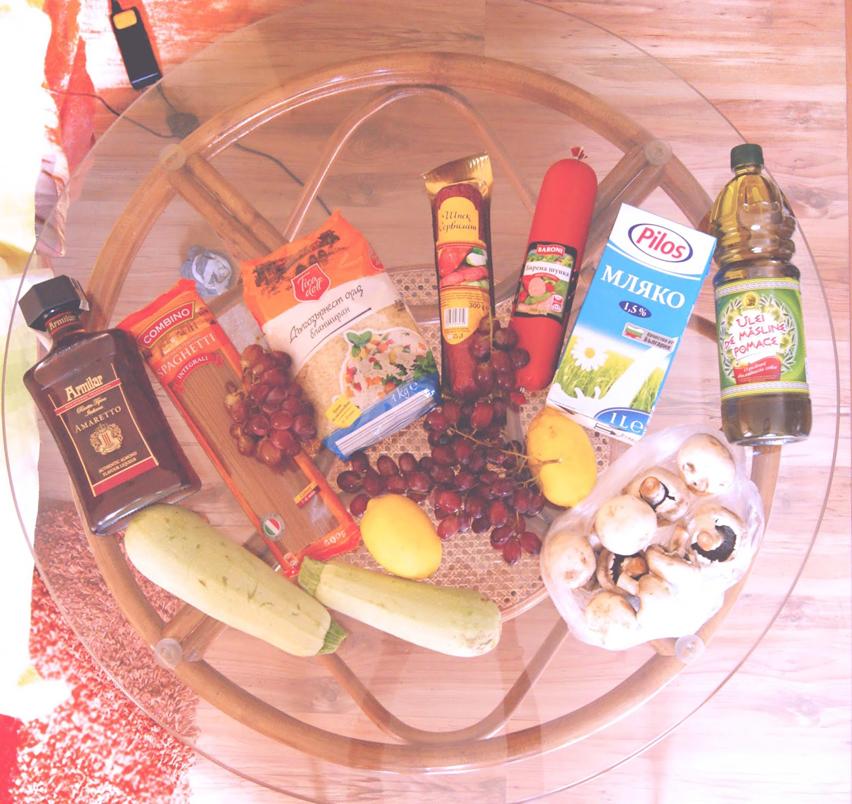 foods-in-Bulgaria