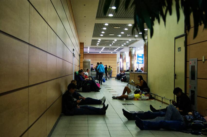 Domodedovo-Airport2