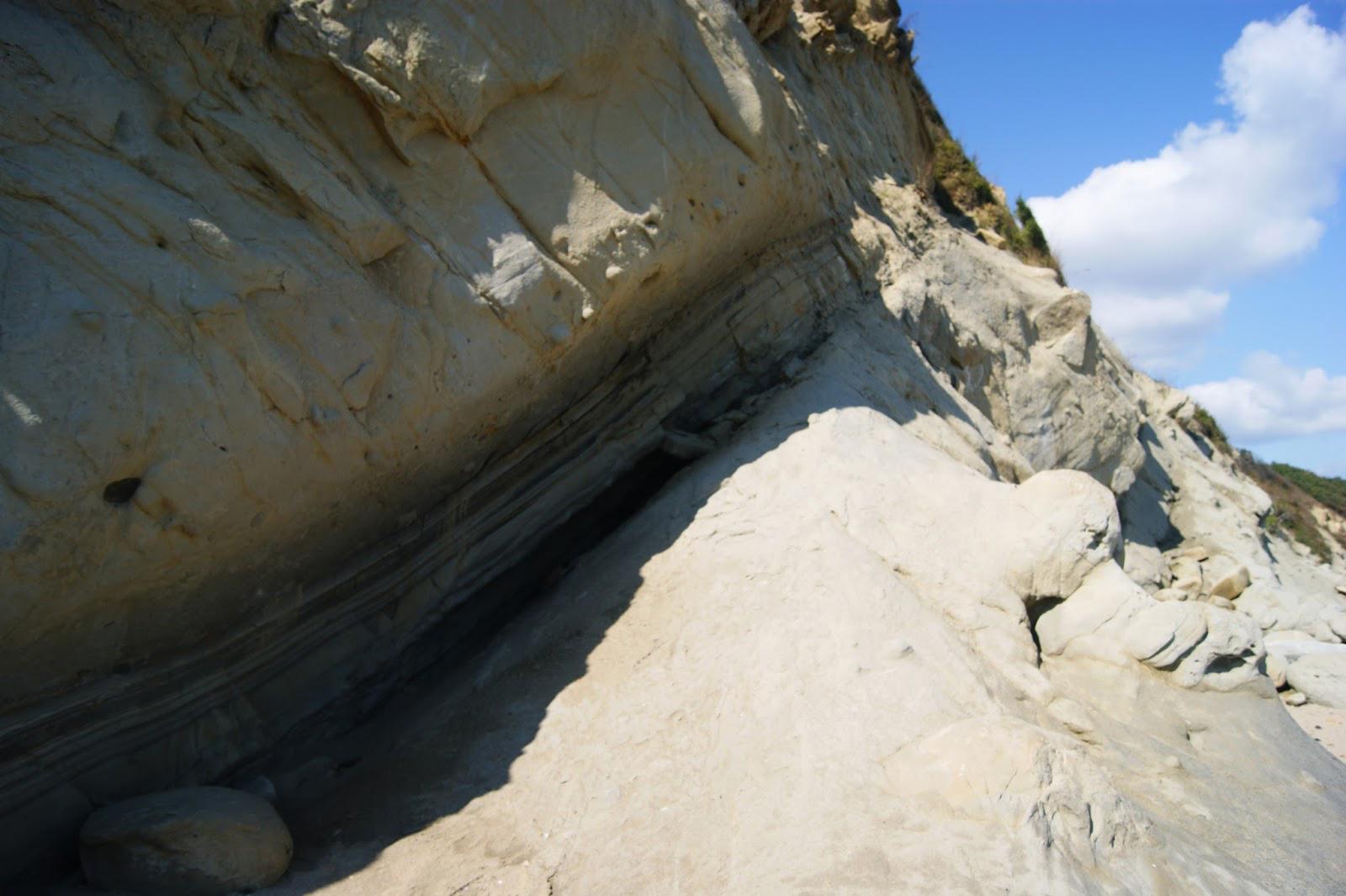 bereg-ot-Obzora-do-Irakli-skala