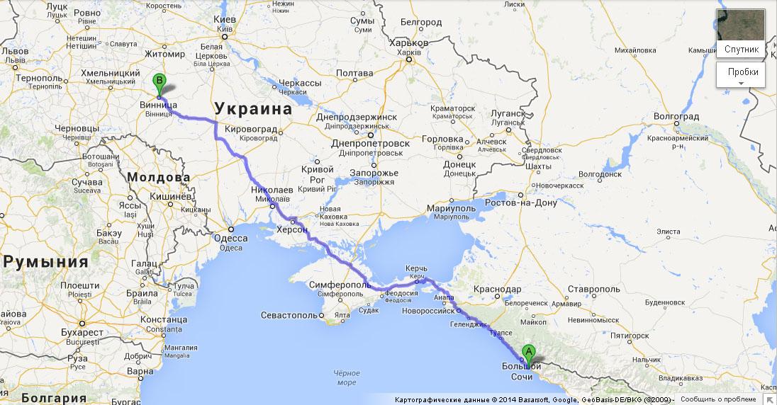 ukraina-marshrut