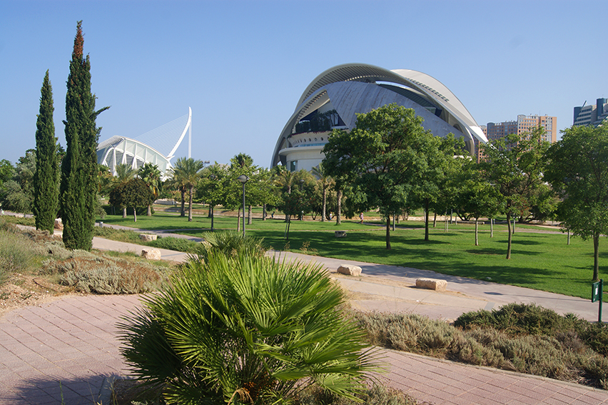 City-of-Arts-and-Sciences-Valencia-1