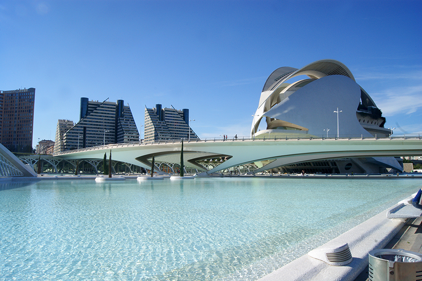 City-of-Arts-and-Sciences-Valencia-3