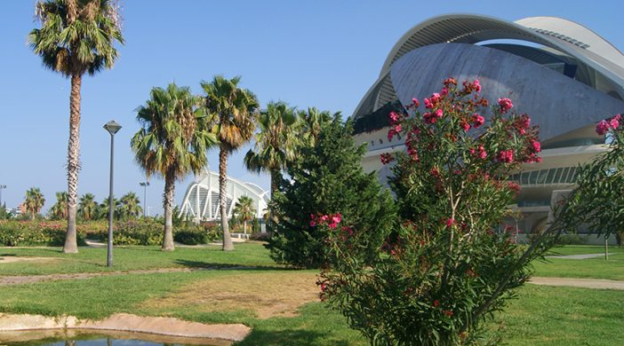City-of-Arts-and-Sciences-Valencia-mini