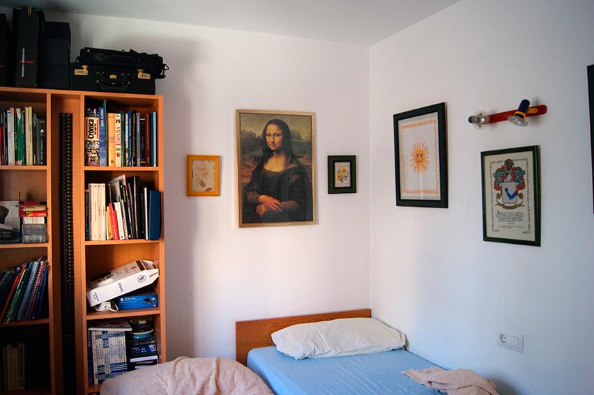 Palma,-room