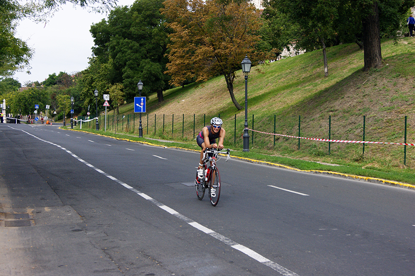 budapest-cycling-race