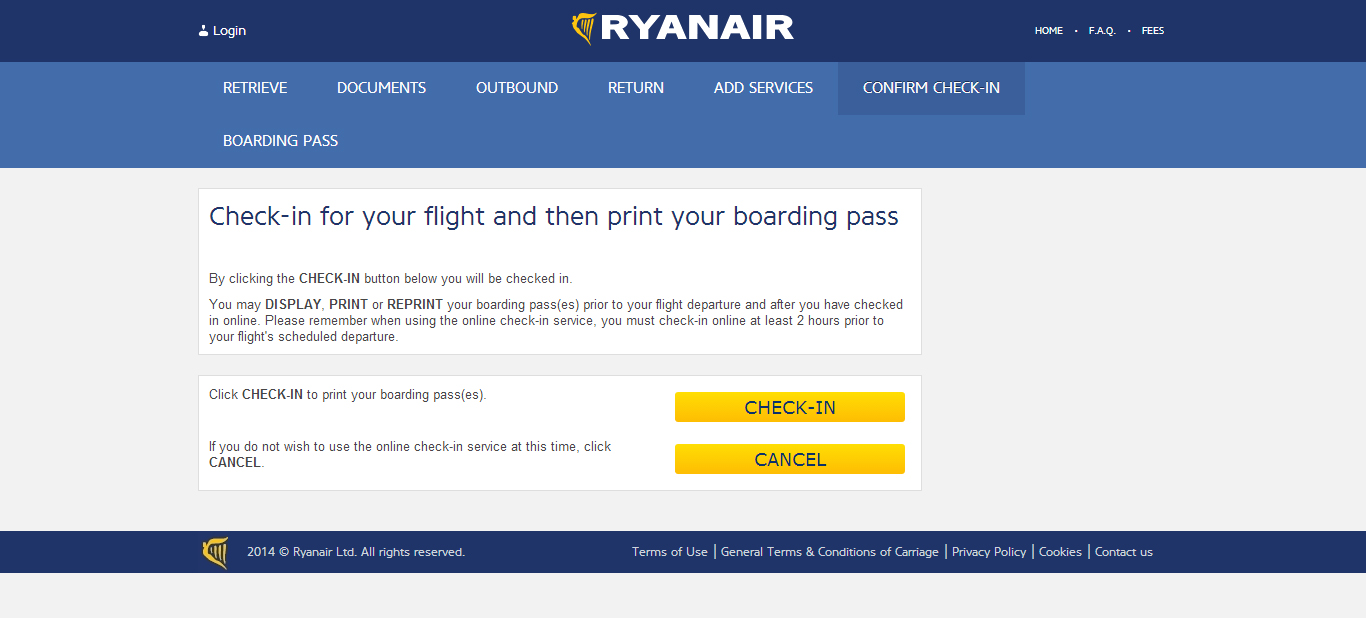 check-in-for-you-flight