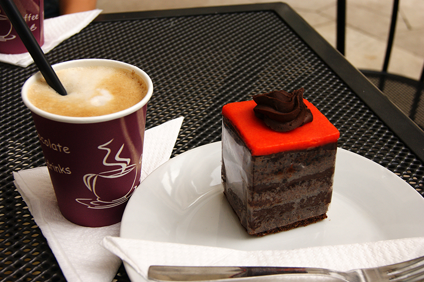 coffee-in-Budapest