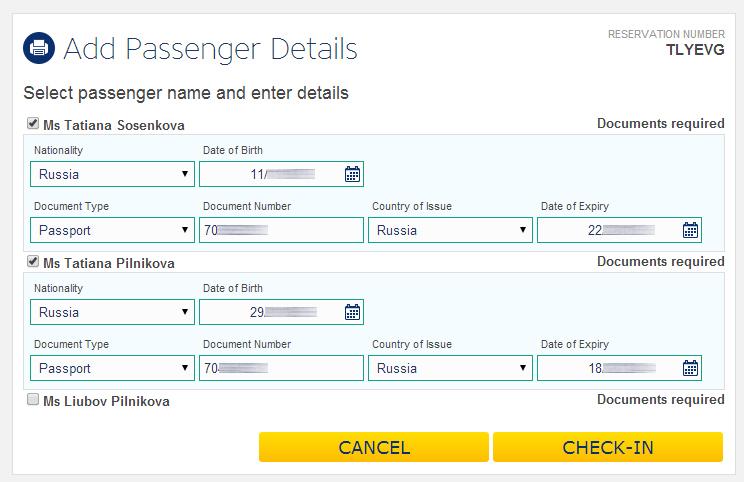 passenger-details