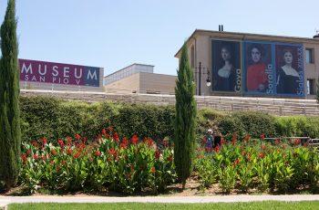 museum-5