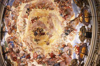 valensija-progulki-po-gorodu-freska
