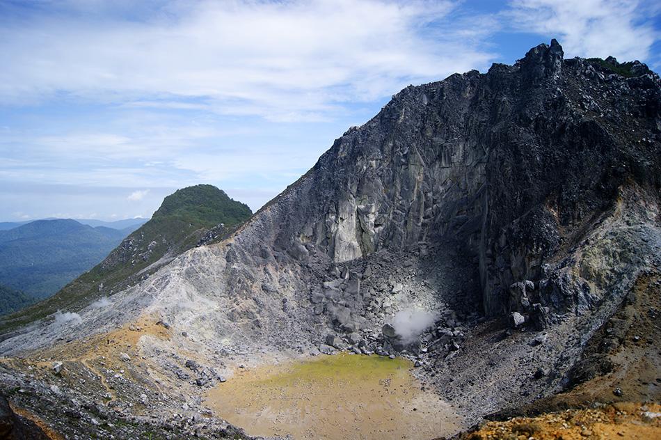 09-krater-Sibajak