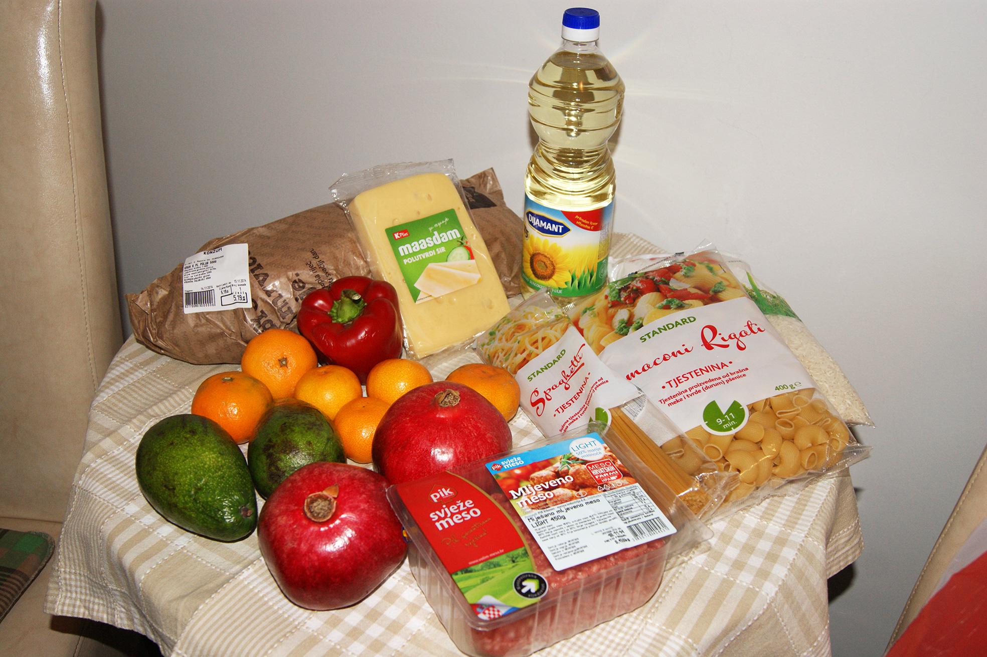 produkty-v-horvatii