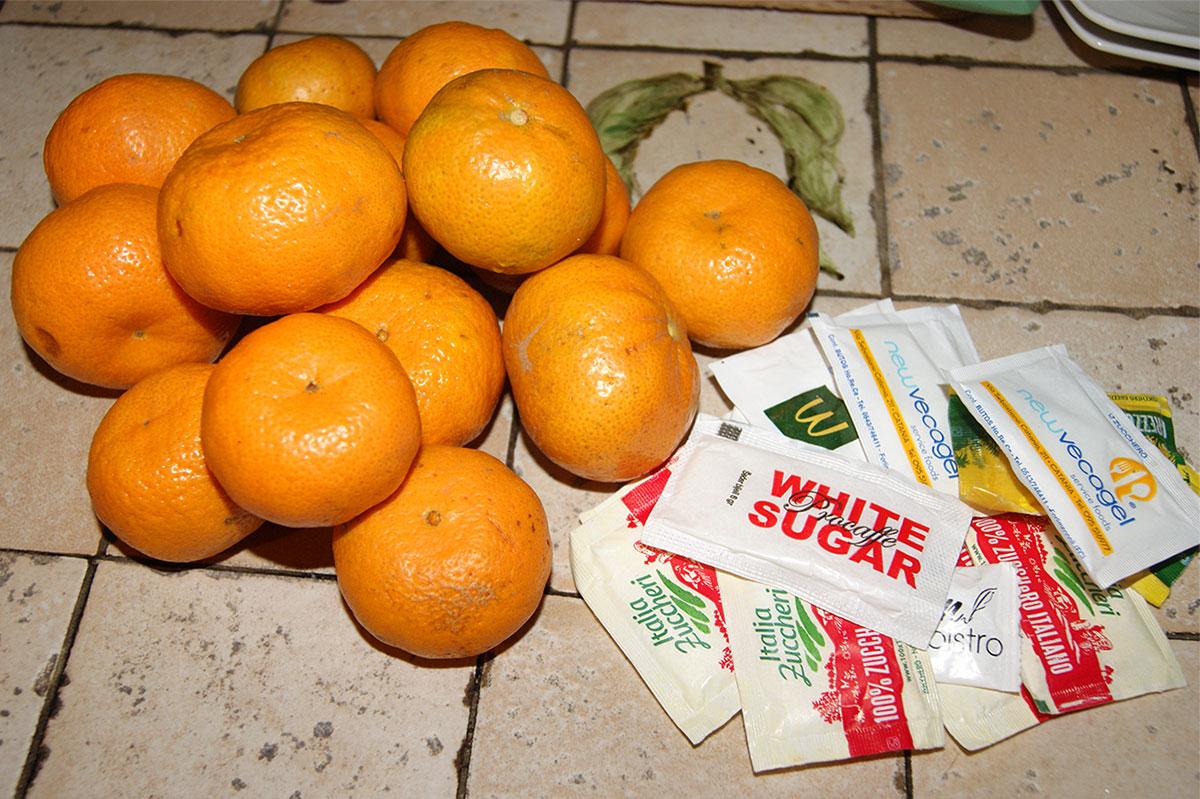 мандаринное-варенье02