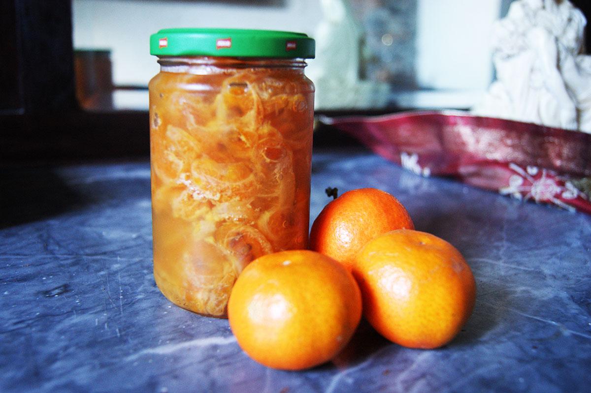 мандаринное-варенье03