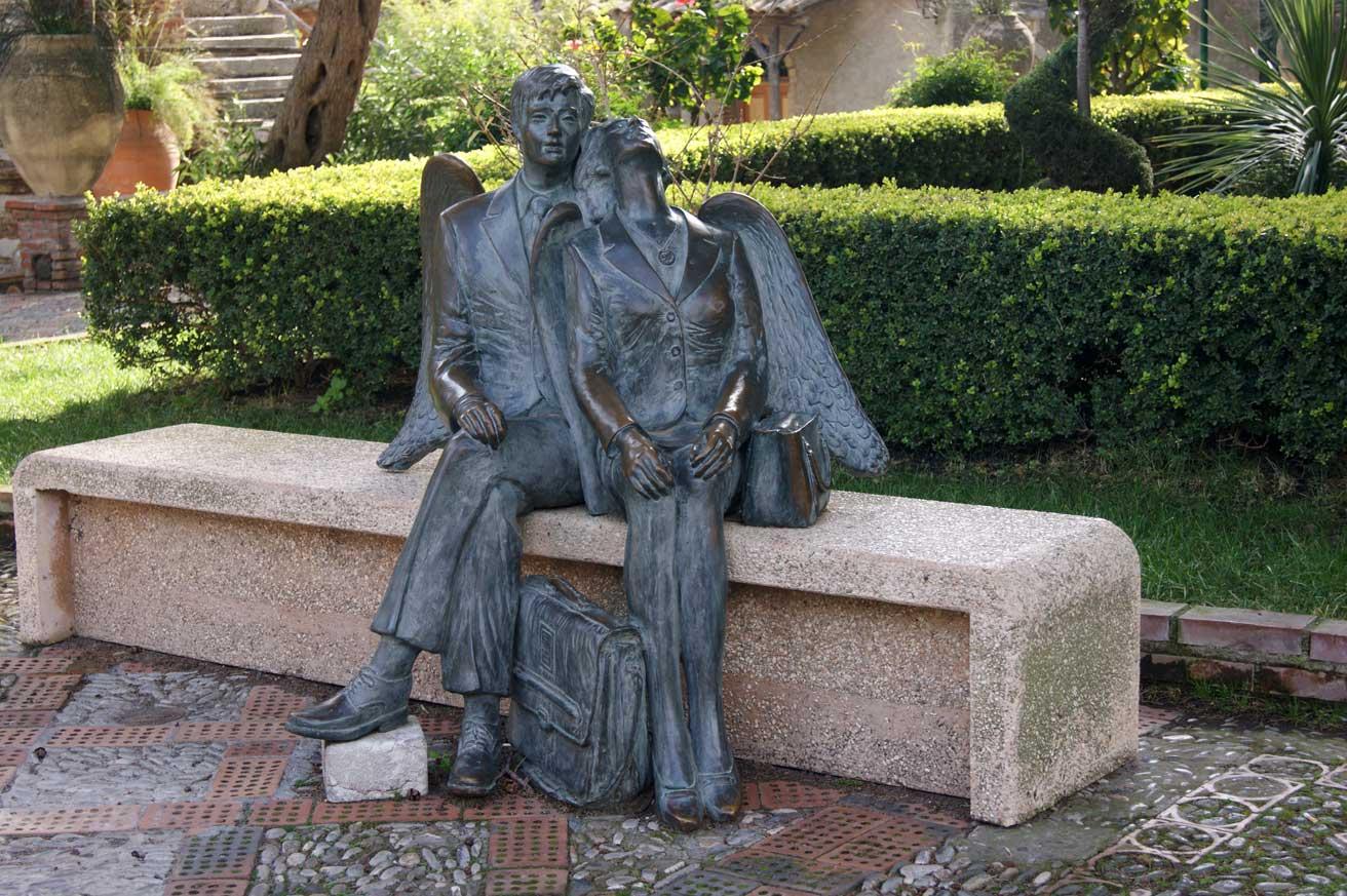 парк1 ангелы
