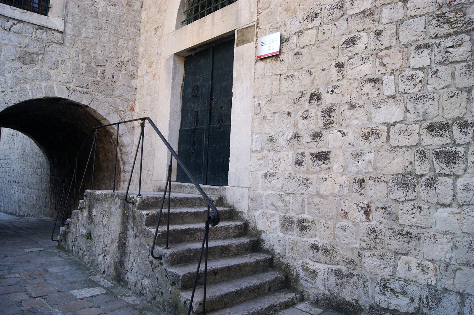 Ethnogriphic-museum-1