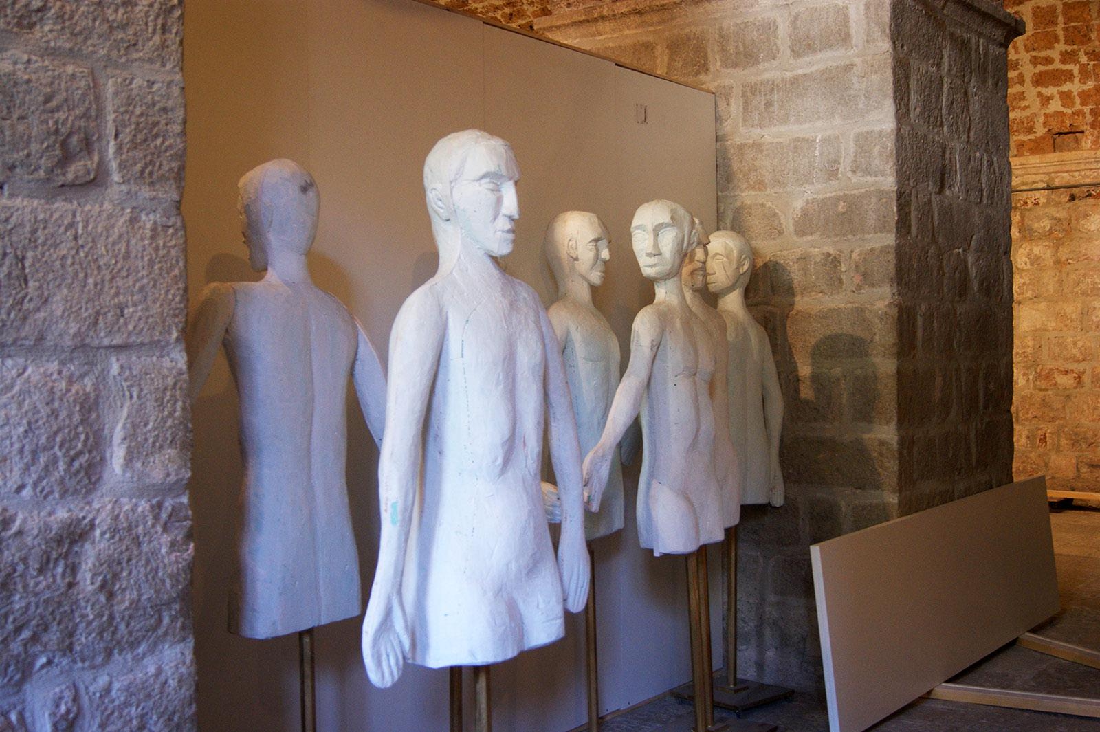 Ethnogriphic-museum-3