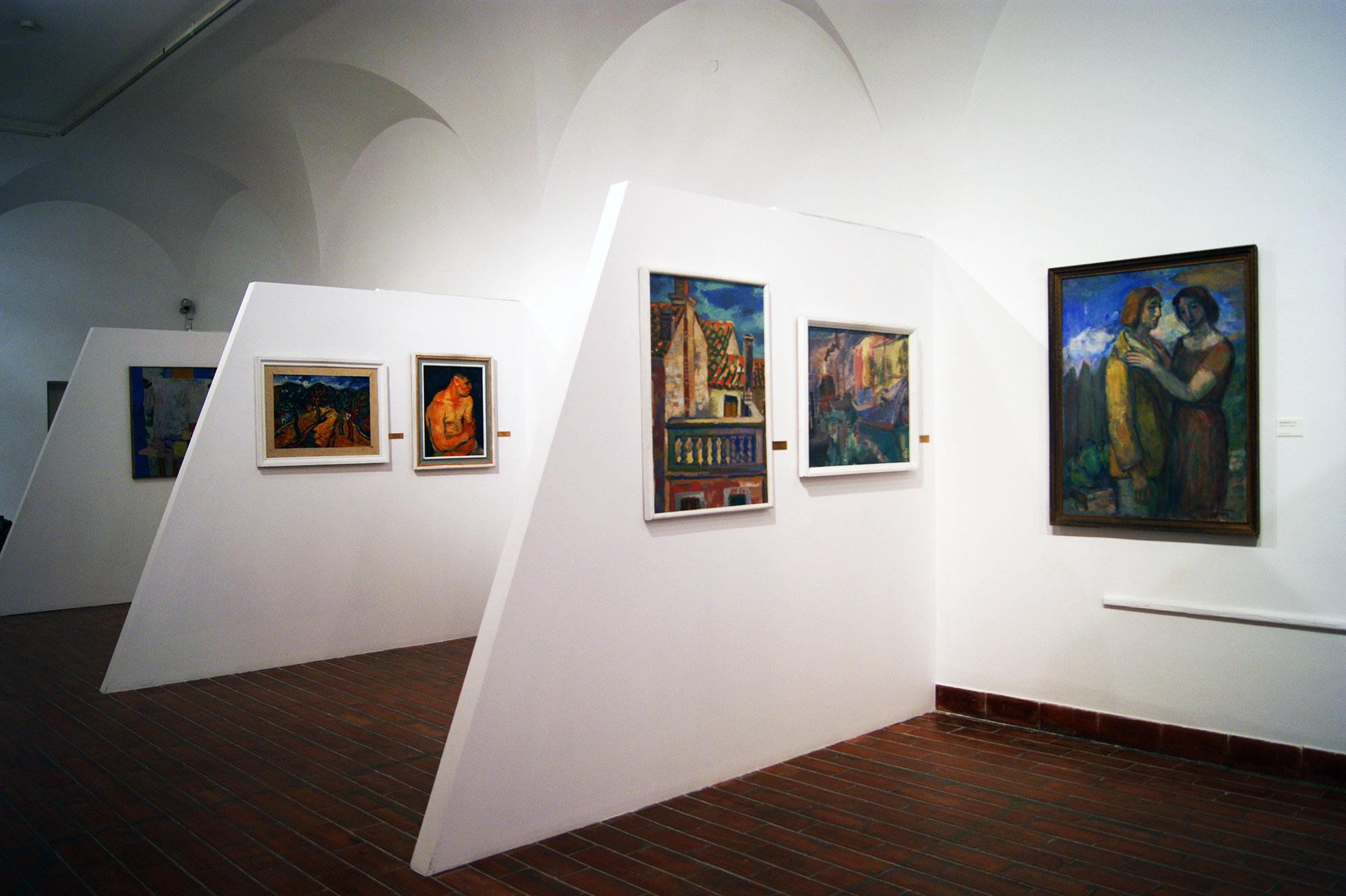 Museum-of-modern-art-2