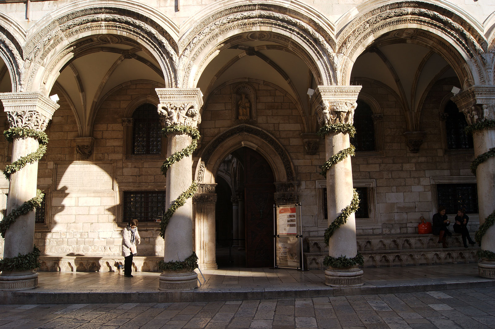 Rector's-Palace-1