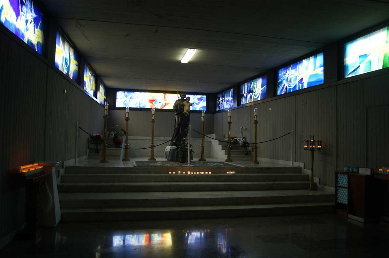 Собор Мадонны в Сиракузах