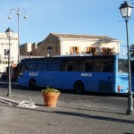 road-to-etna--bus-ast