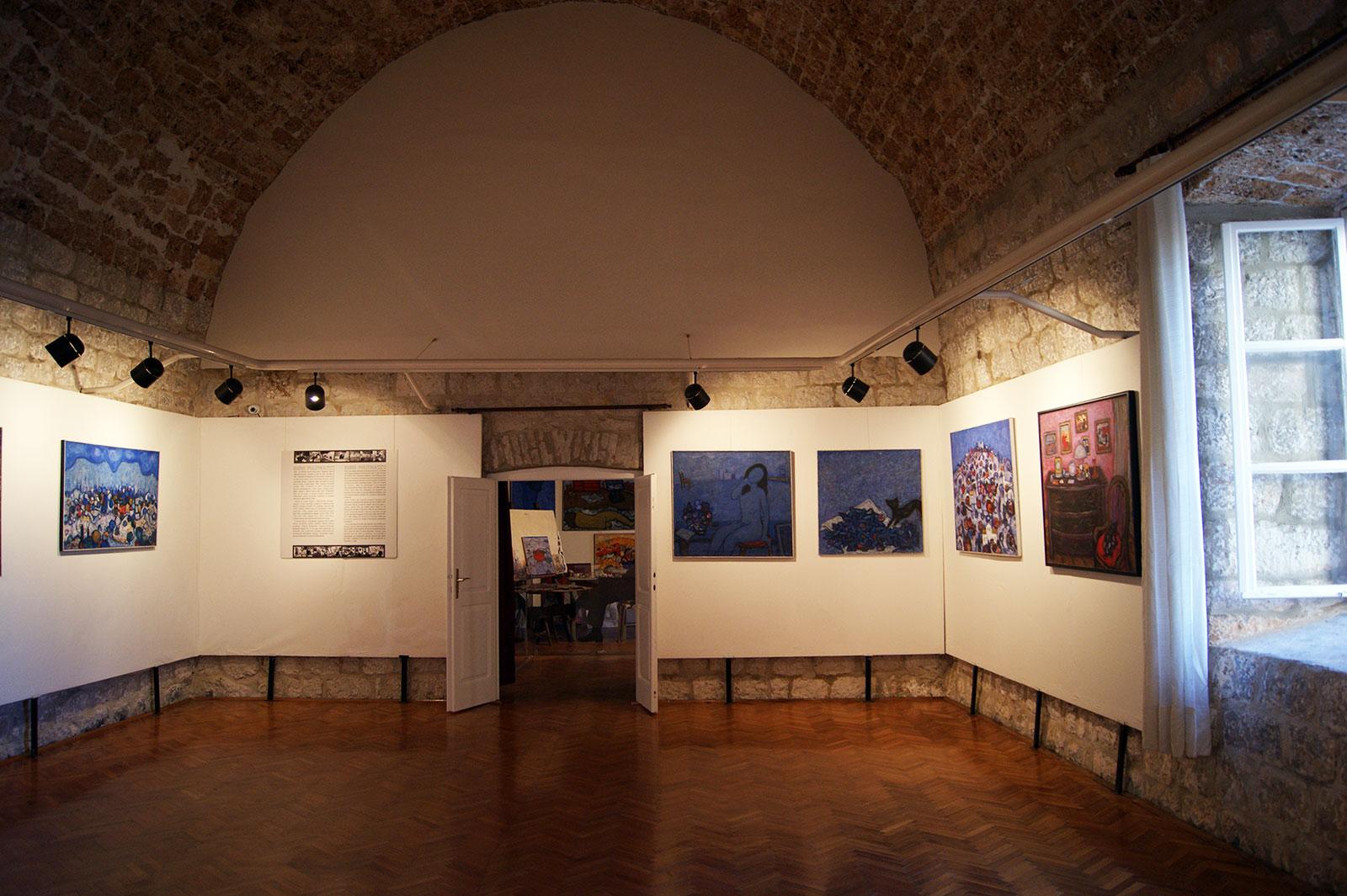 studio-pulika2
