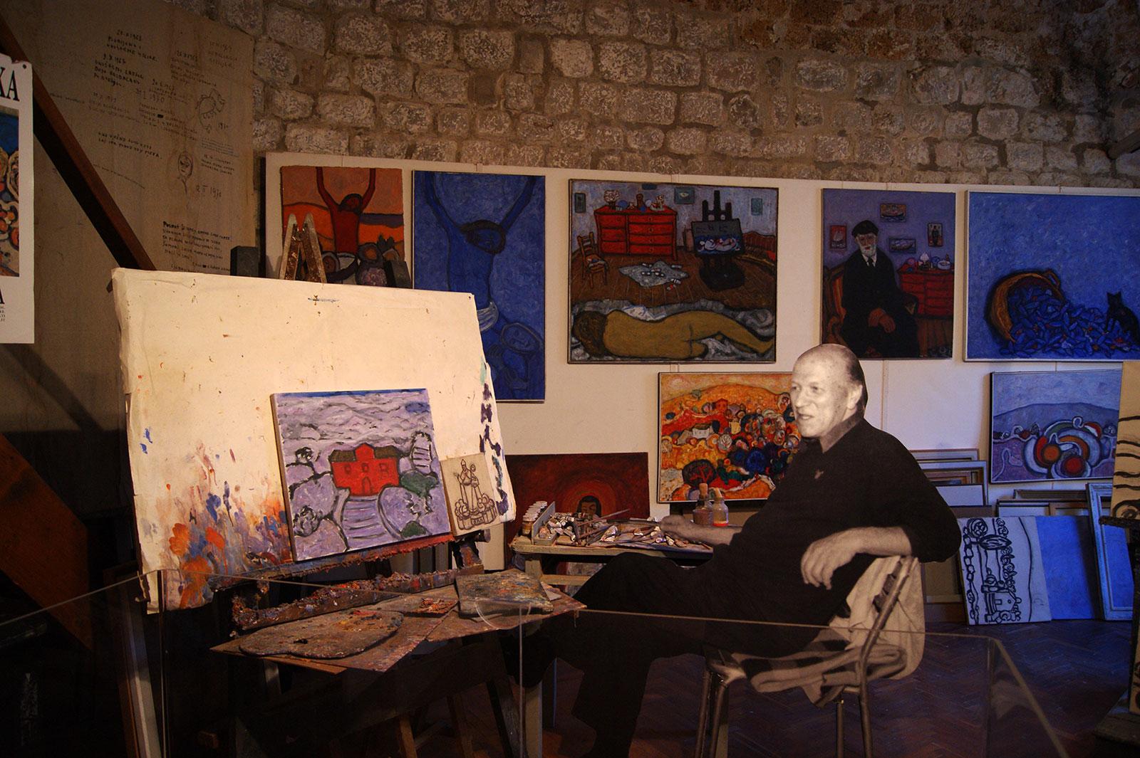 studio-pulika4