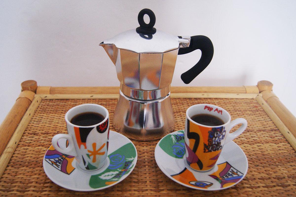 gejzernaja-kofevarka-cofe-gotov2