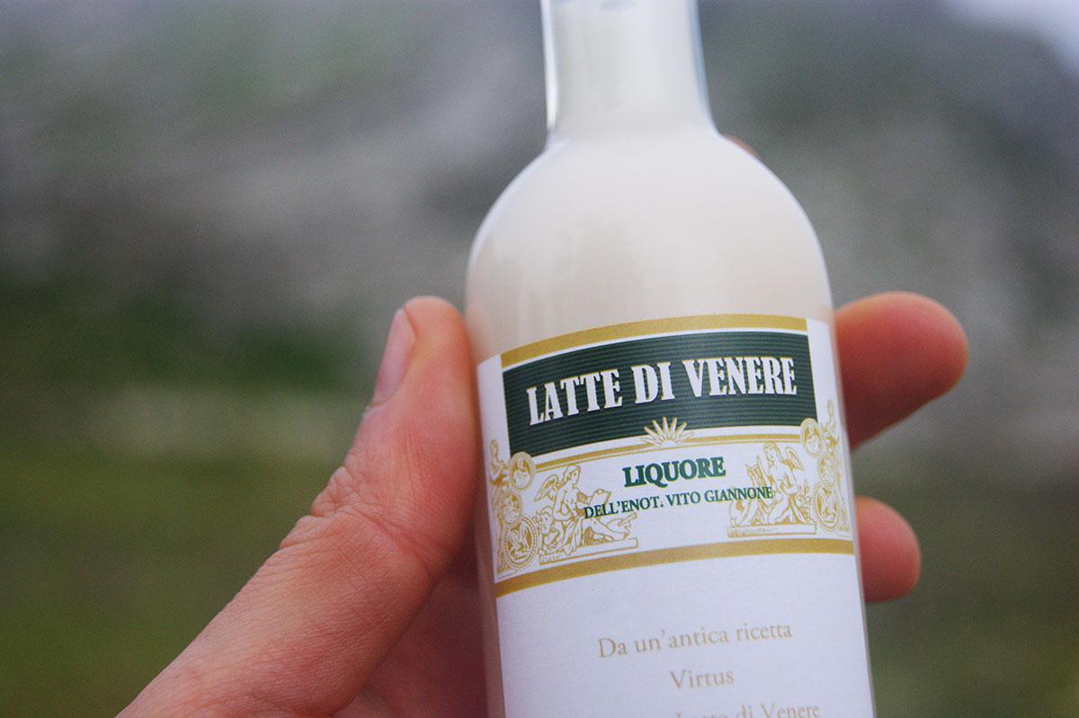 latte-di-venere