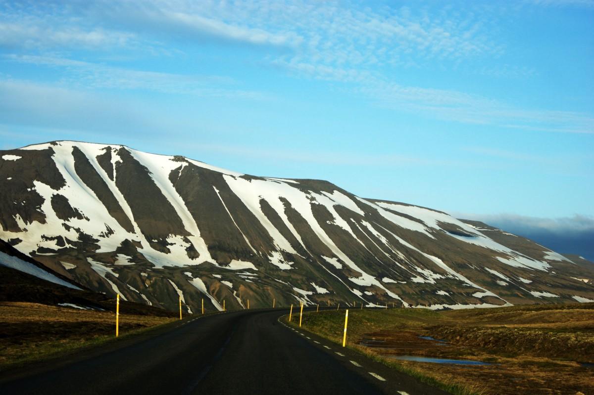 skagafjörður viðimyrarkirkja церковь