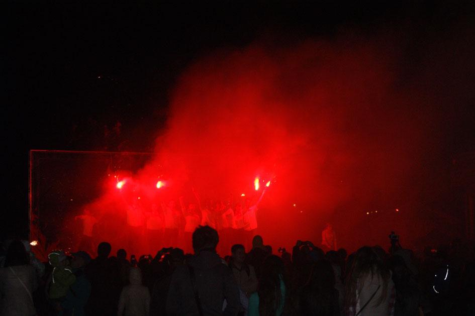 фест-живые-огни
