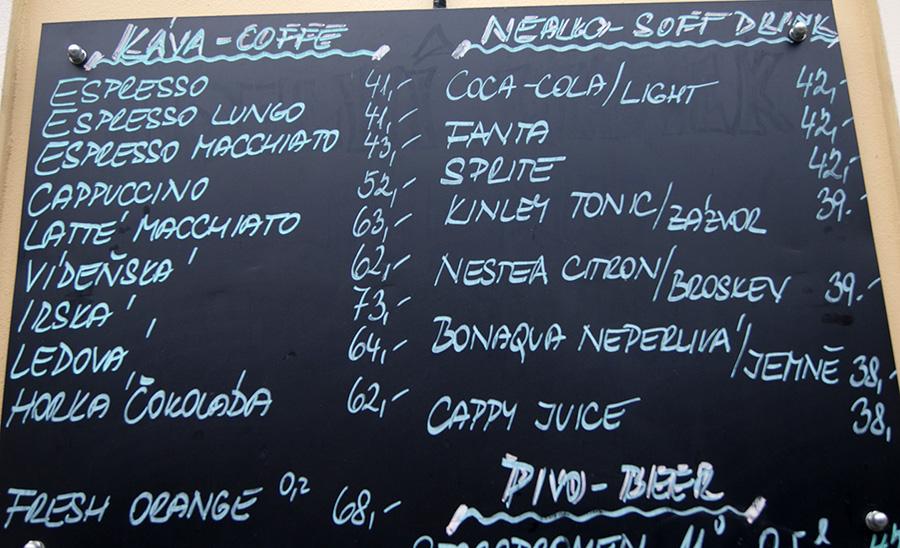 цены-на-кофе-в-Праге