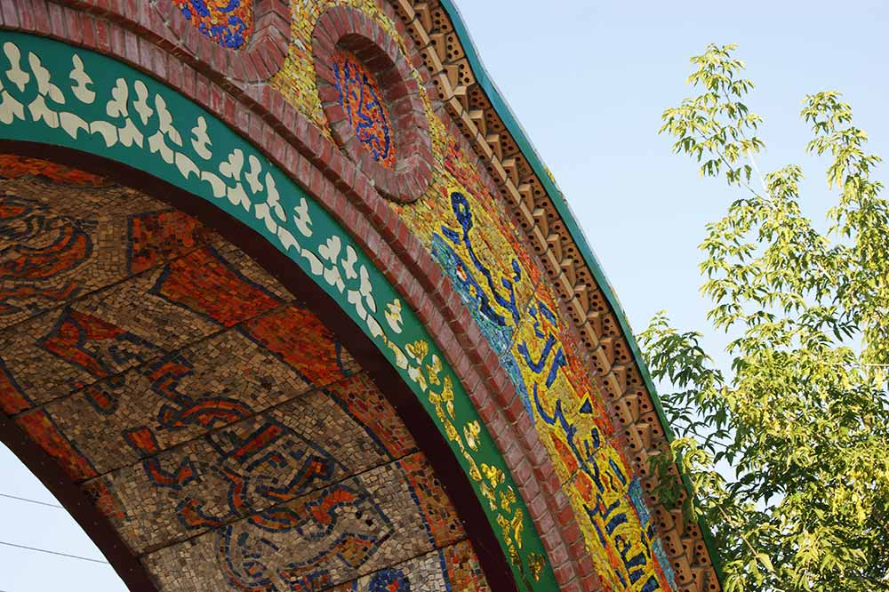 hram vseh religiy kazan
