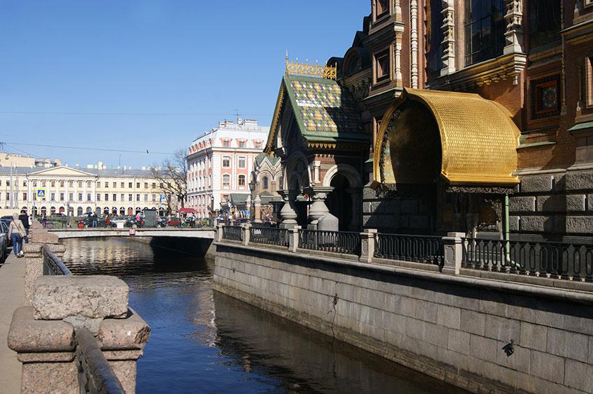 #место-убийства-царя-Александра-II