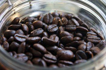 Кофейные зерна Уганда Бугишу. 318 р. за 100 гр.