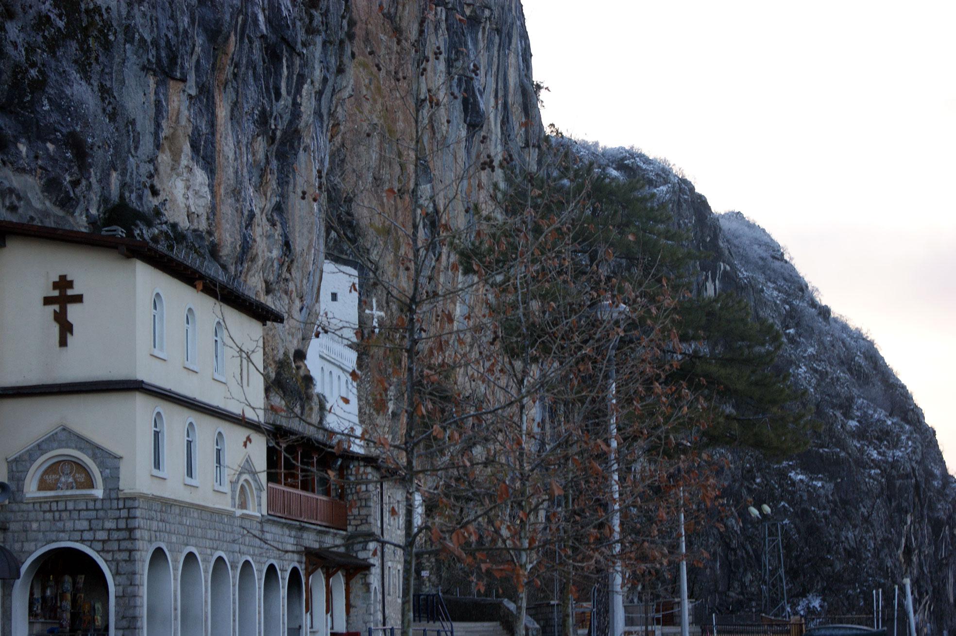 храм-в-скале