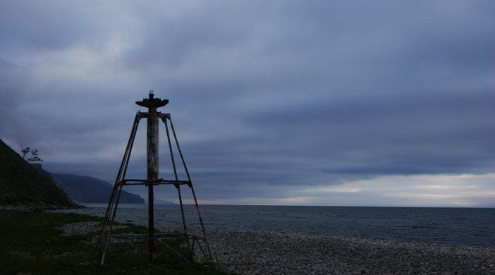 как доехать на Байкал самостоятельно
