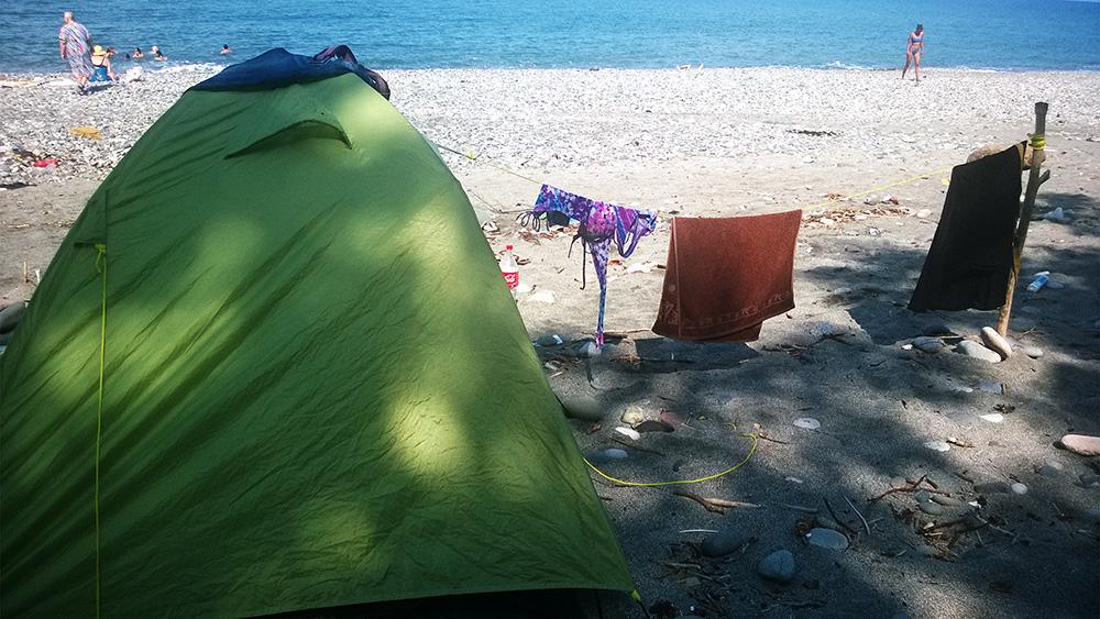 дикий-пляж-грузия
